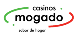 Casinos Mogado