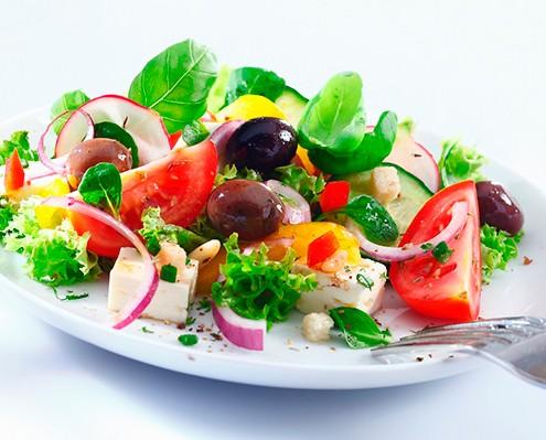 colaciones y almuerzos a empresas Empresa de alimentación al servicio de los demás