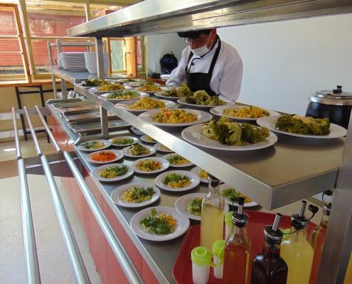 Alimentación para eventos colacion para eventos servicio de alimentación y nutrición