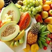 Alimentación para empresas