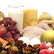 alimentacion-para-empresas-y-alergias